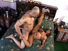 Porn Tube Videos